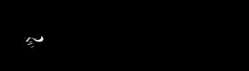 Logo Power Bartosz Głogowski - Twój elektryk!
