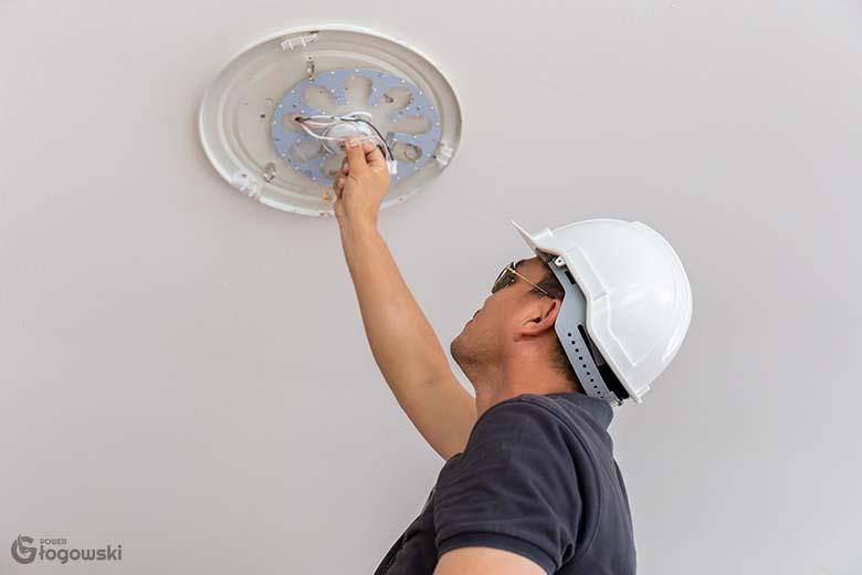 instalacja-oswietlenia6