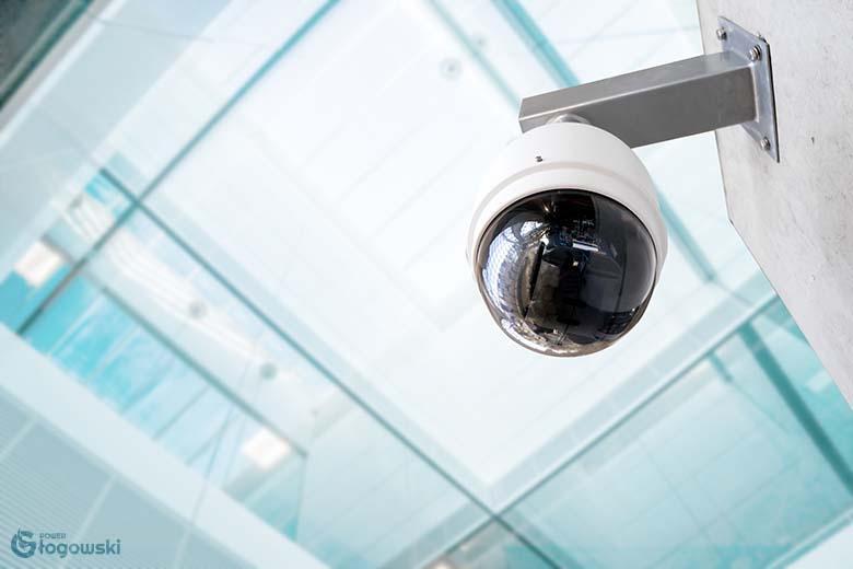 kamery-360