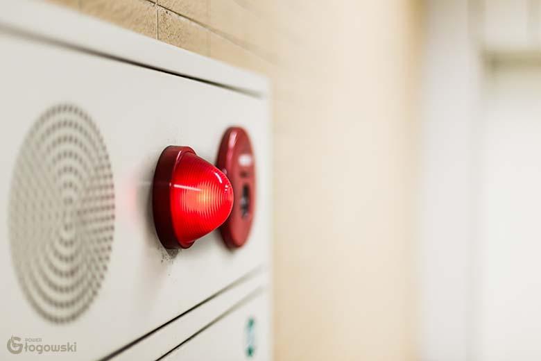 sygnalizator-alarmowy