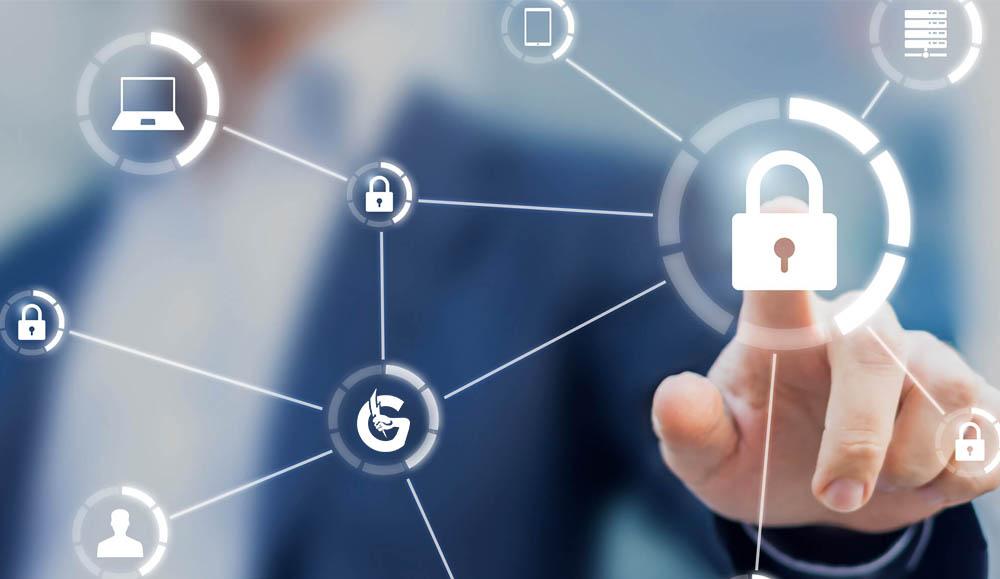 Polityka prywatności / Privacy policy - Power Bartosz Głogowski